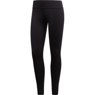 Adidas Believe This 7/8 Tights CX5309 ΜΑΥΡΟ