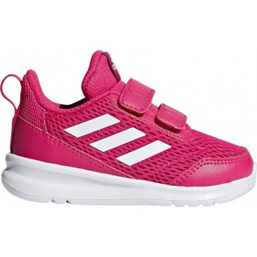Adidas Altarun Toddler Shoes CG6819 ΦΟΥΞΙΑ