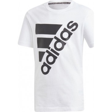 ADIDAS BIG BOS T -SHIRT DV0790