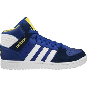 Adidas Originals Pro Play 2 B35364 ΛΕΥΚΟ