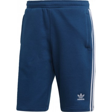 Adidas  Originals 3-Stripes Shorts DV1526