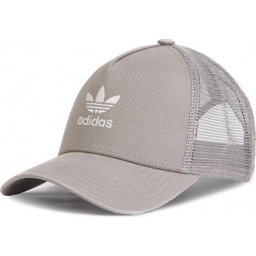 Adidas Originals caps DV0232 ΓΚΡΙ