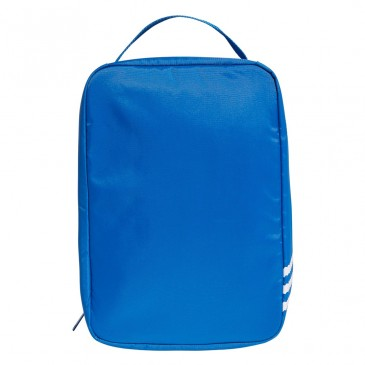 SNEAKER BAG NS ED8689 BLUE/WHITE
