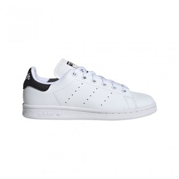 ADIDAS	ORIGINALS EE7570 STAN SMITH J	ftwr white/core black/ftwr white ΛΕΥΚΟ