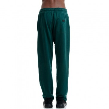 BDTKM CARRY OVER REGULAR PANTS - MEDIUM CROTCH 80 CO 20PES   1201-951200-629 LIZARD