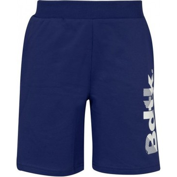 BDTKB WALKSHORTS 80CO 20PES   1201-750704-507 DAWN