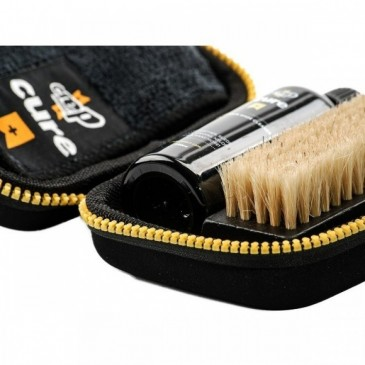 CREP PROTECT 1044158 CURE CLEANING KIT ΣΕΤ ΚΑΘΑΡΙΣΜΟΥ ΠΑΠΟΥΤΣΙΩΝ 1044158 002