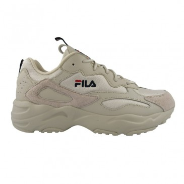 1RM01016 RAY TRACER CEMENT FOOTWEAR 1RM01016-077 ΜΠΕΖ