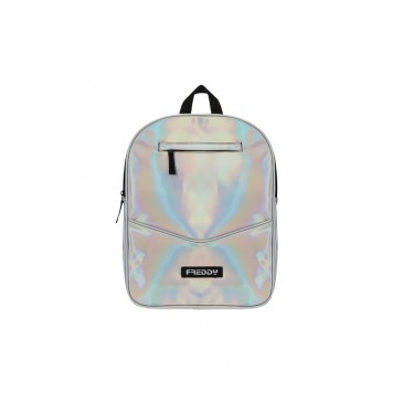 NYPACK2D Backpack ΤΣΑΝΤΑ   NYPACK2D    ΙΡΙΔΙΖΩΝ