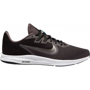 Nike Downshifter 9  AQ7481-008 ΑΝΘΡΑΚΙ