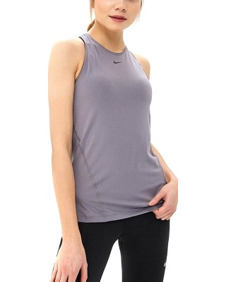 AO9966 W NP TANK ALL OVER MESH ΦΑΝΕΛΑΚΙ            AO9966-056 056