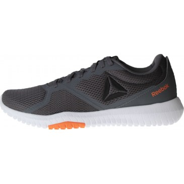 Reebok Flexagon Force DV9432 ΑΝΘΡΑΚΙ