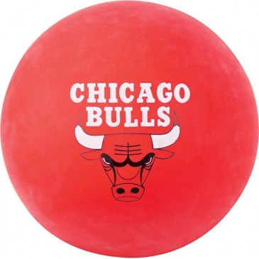 HI BOUNCE BALL CHICAGO BULLS 51-179Ζ1 4