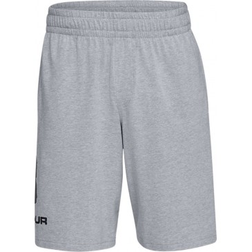 Under Armour Sportstyle Cotton Graphic 1329300-035