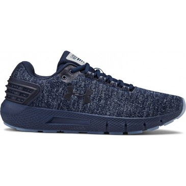 Under Armour Charged Rogue 3022674-400 ΜΠΛΕ