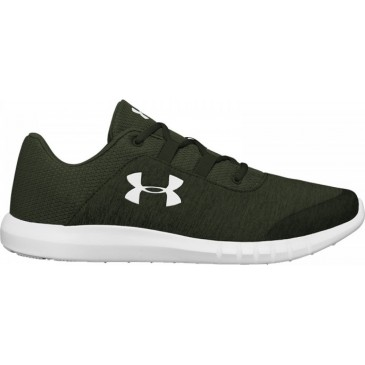 Under Armour Mojo 3019858-300 ΧΑΚΙ