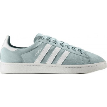 Adidas Originals Campus BZ0082 ΦΥΣΤΙΚΙ