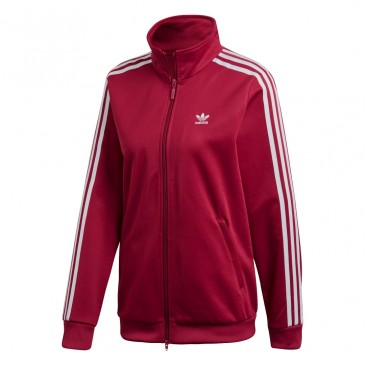 Adidas Originals BB Track Jacket  DH3193 ΚOKKINO