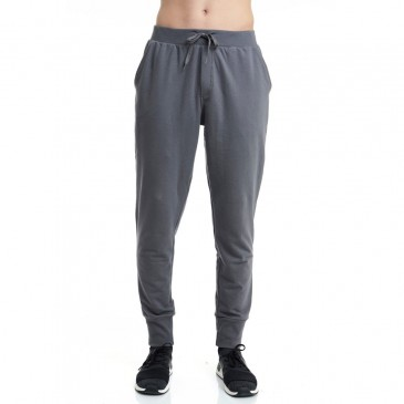 BDTKMCO JOGGER PANTS -MEDIUM CROTCH  1202-950900-5001 ΓΚΡΙ