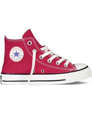 ALL STAR HI 3J232C KOKKINO