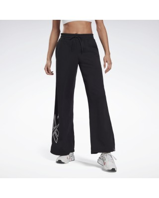 Meet You There Knit Jogger GL2501 ΜΑΥΡΟ