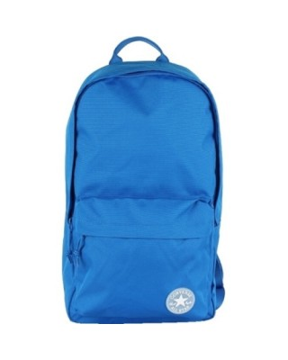 BACKPACK 10003330-A01 ΜΠΛΕ