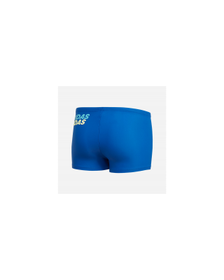 ADIDAS BOYS ADIDAS LINEAGE SWIM BRIEF GN5868 ΡΟΥΑ