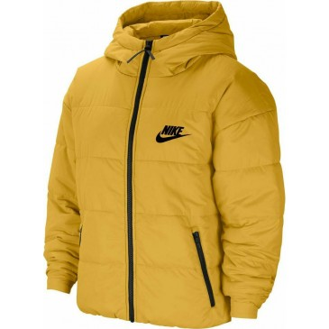 Nike Sportswear Synthetic-Fill CZ1466-761 ΚΙΤΡΙΝΟ