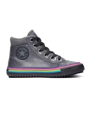 Chuck Taylor All Star Converse Boot PC 668481C MULTI