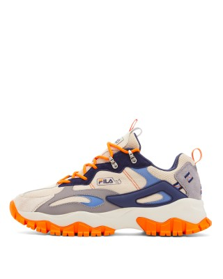 1RM01218 RAY TRACER TR 2 FOOTWEAR 1RM01218-106 ΜΠΕΖ
