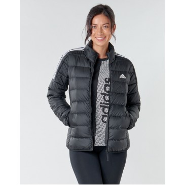 Essentials Down Jacket GH4593 ΜΑΥΡΟ