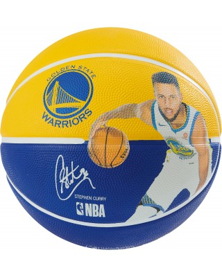 NEW NBA PLAYER WARRIORS STEPHEN CURRY 83-844Z1 MULTI