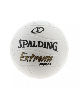 EXTREME PRO WHITE VOLLEYBALL 72-184Z1 ΛΕΥΚΟ