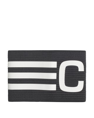 ADIDAS Captains Armband CF1051 ΜΑΥΡΟ