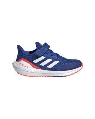 ADIDAS EQ21 RUN EL K FX2253 ΡΟΥΑ