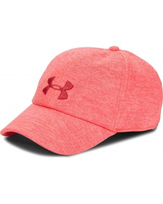 Under Armour Twisted Renegade 1306297-819 ΠΟΡΤΟΚΑΛΙ