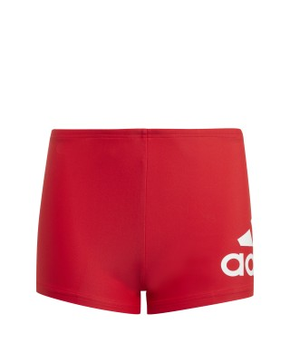 ADIDAS Badge of Sport Briefs GN8054 ΚΟΚΚΙΝΟ