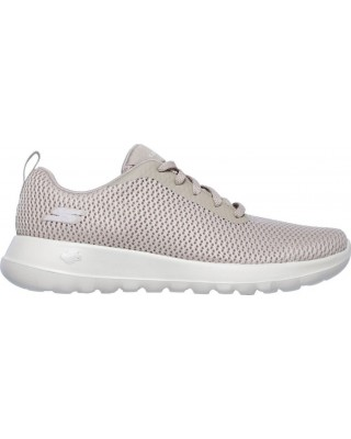 Athletic Air Mesh Lace Up 15601-TPE ΜΠΕΖ