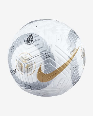 Nike Premier League Strike CQ7150-104 ΛΕΥΚΟ